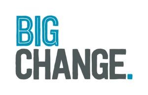 BigChange