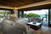 Moskito Island, Mangrove Villa