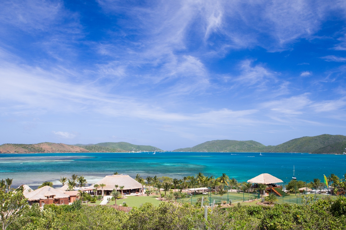 moskito-island-recreation-area-elevated-view